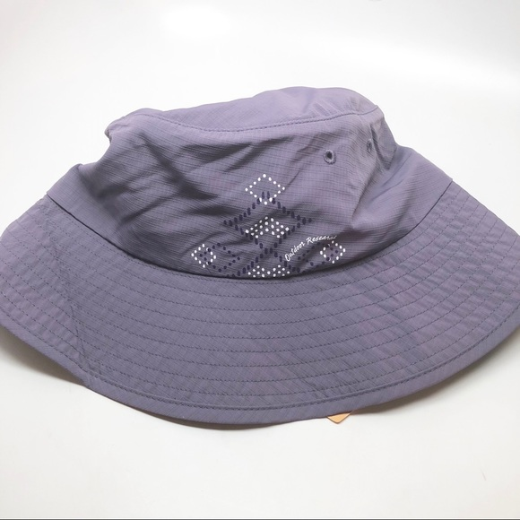 f1568893c008d Outdoor Research • Sun Bucket Hat SPF 50 NEW